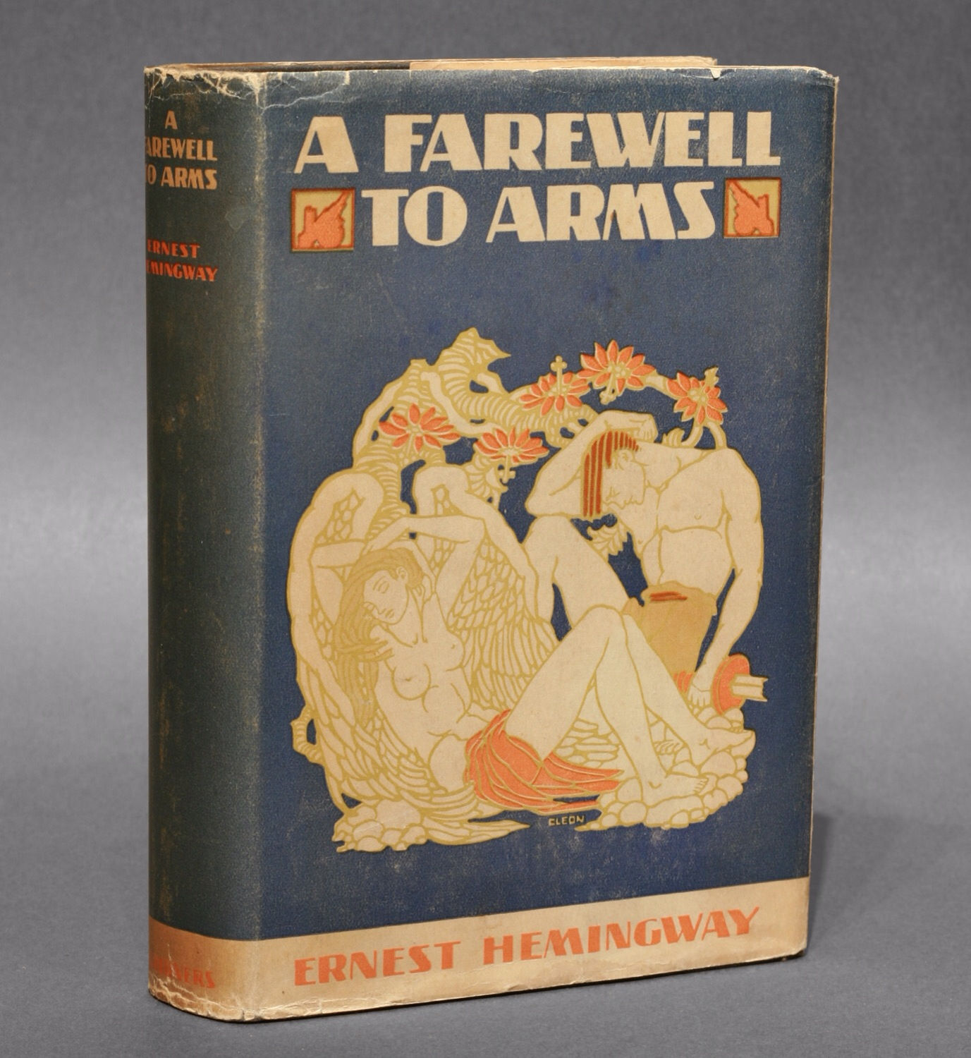 a farewell to arms symbolism essay Symbols of a farewell to arms essays: over 180,000 symbols of a farewell to arms essays, symbols of a farewell to arms term papers, symbols of a farewell to arms research paper, book reports 184 990 essays, term and research papers available for unlimited access.