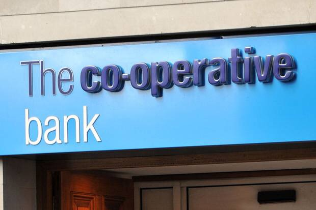cooperative bank pestle Bnr - national bank of rwanda bpr - banque populaire de rwanda cma - capital markets authority crb - credit reference bureau csd - central securities depository  sacco - savings and credit cooperative swg - sector working group vsla - village savings and loan associations vup - vision umurenge program 7ygp - seven year government plan  iv.