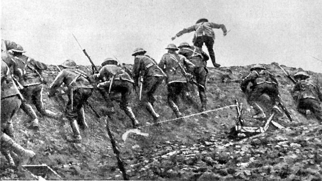 combat gnosticism the ideology of the first world war World war i books  the rhetoric of combat in british literature of world war i style 30 combat gnosticism: the ideology of first world war poetry criticism.