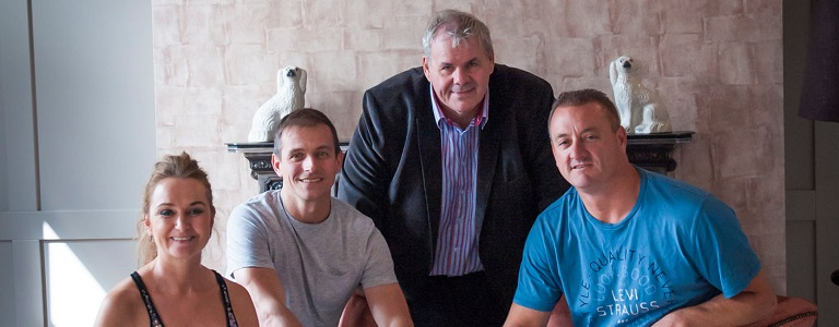 As Gastro rochdale landmark re opens as gastro pub about manchester