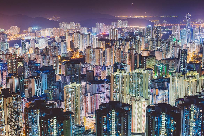 cathay pacific boosts manchester hong kong direct flights as service