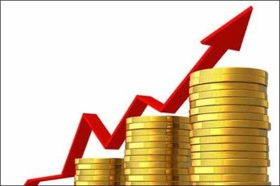 India Oct IIP spikes 2.2%; Nov CPI Inflation at 4.88%