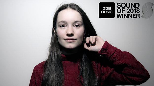 Sigrid wins BBC Sound of 2018