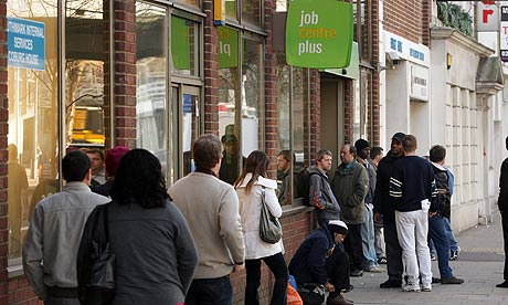 Orpington MP Jo welcomes another fall in unemployment