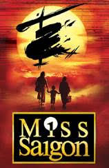 Fancy a part in Miss Saigon?