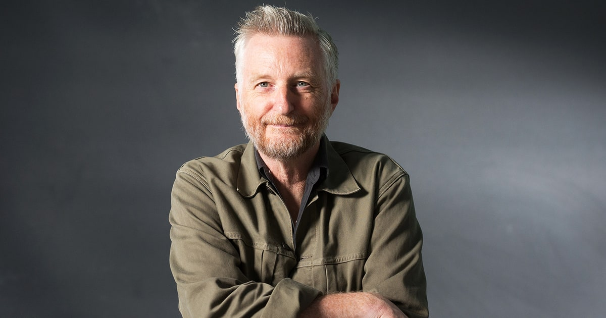 Image result for festival of voice billy bragg
