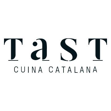 Tast Cuina Catalana