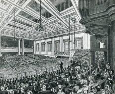 1846_-_Anti-Corn_Law_League_Meeting